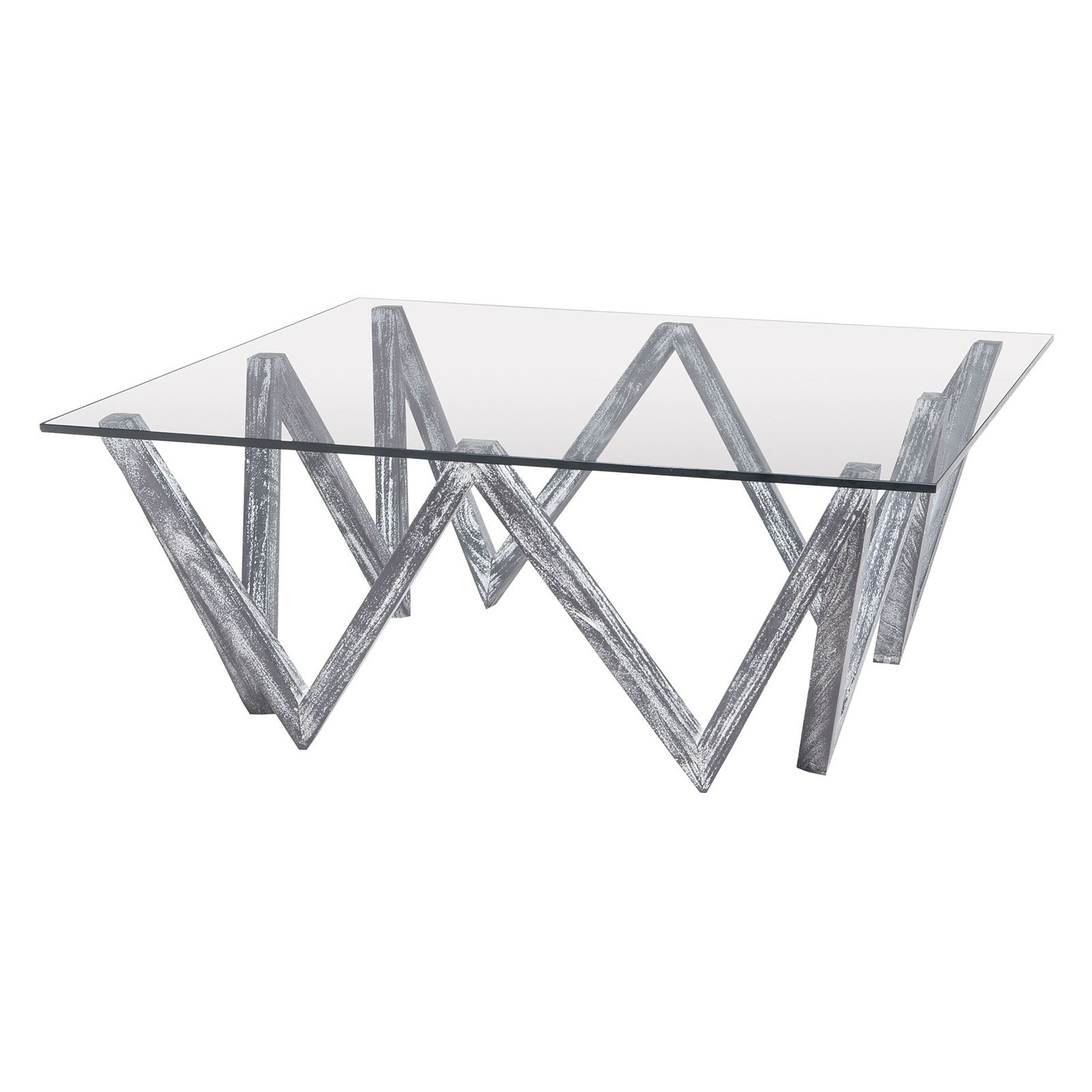 Dimond Home Gehring Coffee Table by Dimond Home