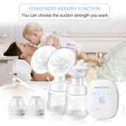 Best Breastpumps - Double Electric Breast Pump, Portable Breast Pump Review
