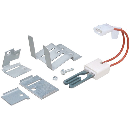 Exact Replacements Universal Dryer Igniter