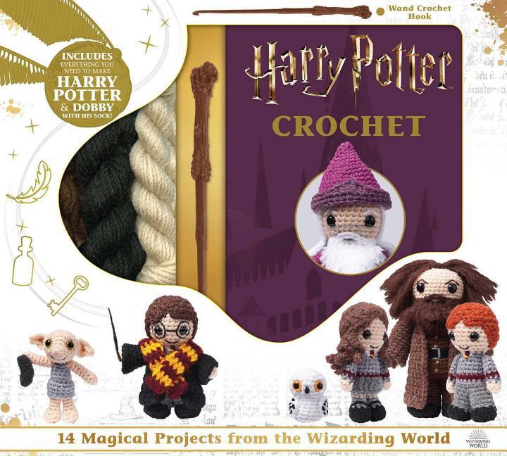 Edward's Crochet Doll Emporium : Kerry Lord : 9781911595052 | 648x720