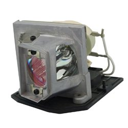 - Replacement for GEHA C 224 LAMP and HOUSING