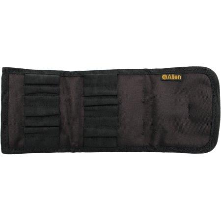Allen Cases Belt Carrier Ammo Pouch