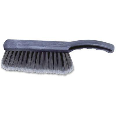 Rubbermaid Countertop Brush RCP6342 (Tops Bush)
