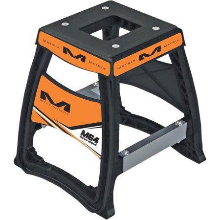 Matrix Concepts M64 Elite Stand, Orange