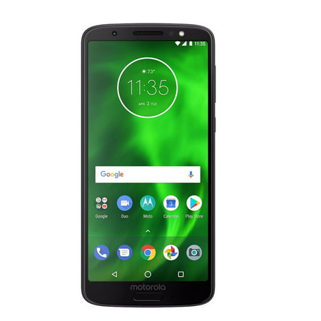 new motorola moto g6 32gb xt1925 2 dual sim factory. Black Bedroom Furniture Sets. Home Design Ideas
