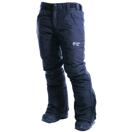 Winter's Edge Womens Avalanche Snow