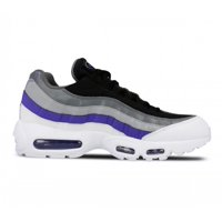 best sneakers 3b2d6 35b6d Nike Mens Air Max 95 Essential Fashion Sneakers