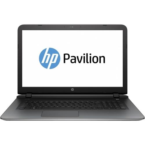 "Hp - Ingram Certified Pre-owned Pavilion 17-g100 17-g198cy 17.3"" [brightview] Notebook - - Amd A-series A4-6210 Quad-core [4 Core] 1.80 Ghz - Purple - 6 Gb Ddr3l Sdram Ram - 1 (hpv0q31uar)"