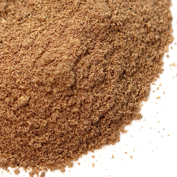 Sichuan Peppercorn Powder (Szechuan)