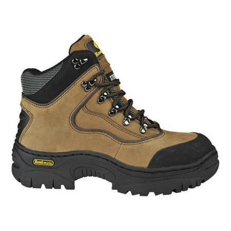 Men's Roadmate Boot Co. Wyoming 6