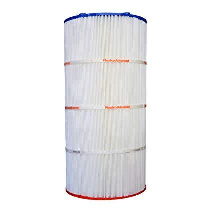 Jacuzzi spa 95 square foot replacement filter j 200 2005 2540-381 -
