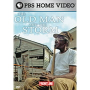Frontline: The Old Man & The Storm (DVD)