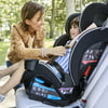 Evenflo EveryKid 4-in-1 Convertible Car Seat - Livingston