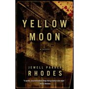 Moon - eBook