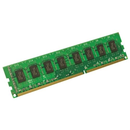 Lenovo ThinkServer 32GB DDR4-2133MHz (4Rx4) LRDIMM 4X70F28591