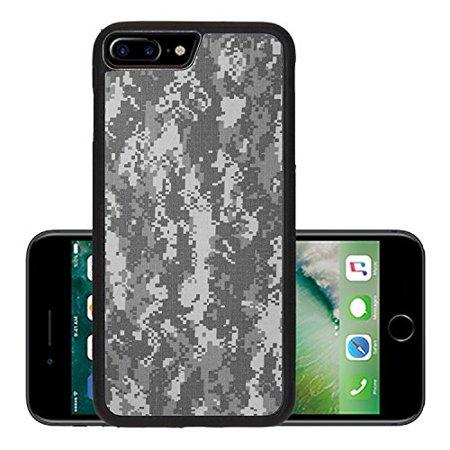 army iphone 8 plus case