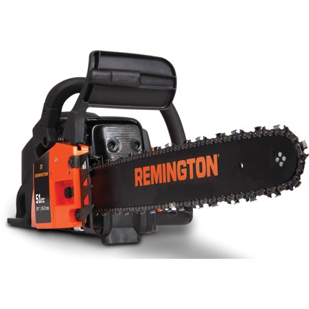 Remington rodeo 18 gas chainsaw walmart remington rodeo 18 gas chainsaw greentooth Gallery