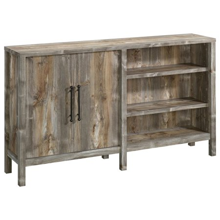 Sauder Granite Trace Farmhouse Wood 58