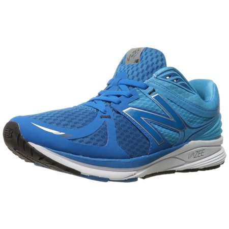 New Balance Men's Vazee Prism Mild Stability Running (Best New Balance Stability Running Shoes)