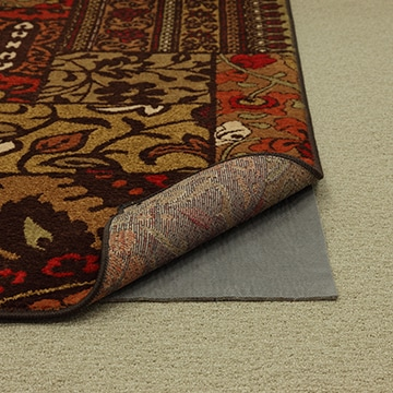 Mohawk Dual Surface Rug Pad by Overstock