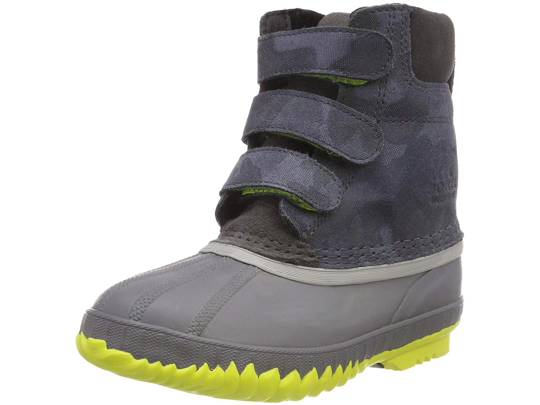Kids Sorel Girls 1822222089 Ankle Snow