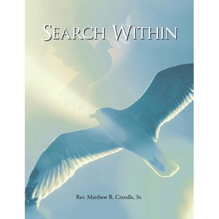 - Search Within