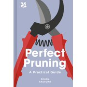 Perfect Pruning : A Practical Guide