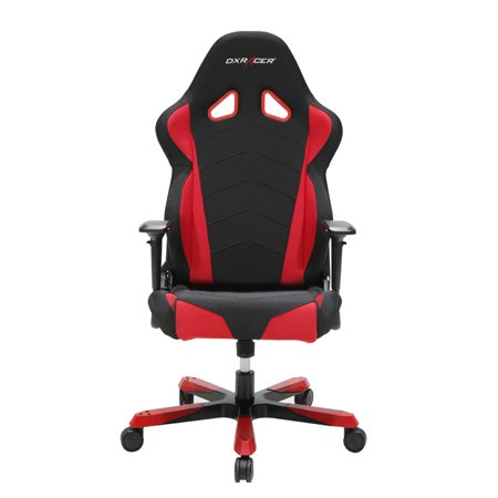 Dx Racer Dxracer Oh Ts30 N Series And Tall Office Chairs For Heavy