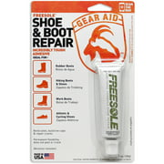 Freesole Shoe and Boot Repair
