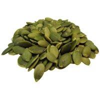Azar Pepitas with Pumpkin Seeds, Raw, 5-Pound