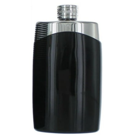 Mont Blanc Legend Cologne for Men EDT, 6.7 Oz (1.7 Ounce Edt Cologne)