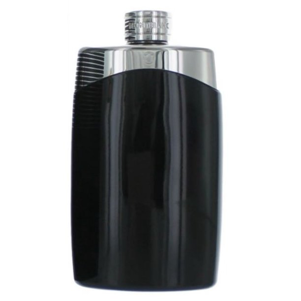 Cologne Montblanc Legend Eau De Toilette Men's Spray 6.7 Oz