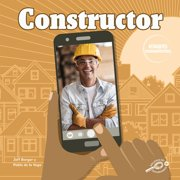 Constructor - eBook