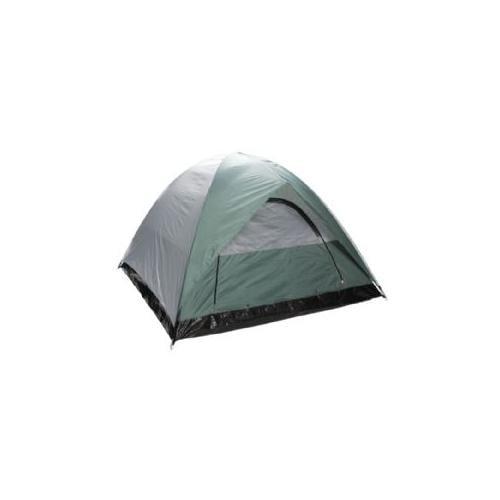 Stansport El Capitan Expedition Tent