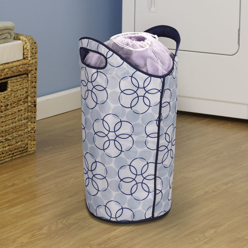 Household Essentials Hamper Tote by Generic