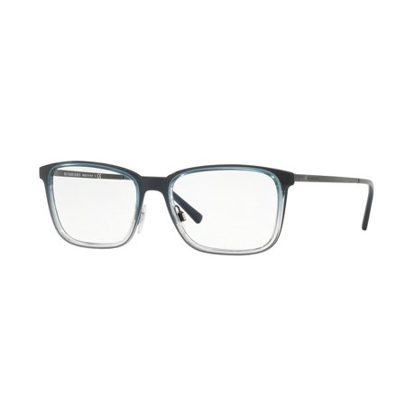 Eyeglasses Burberry BE 1315 1241 BLUE GRADIENT