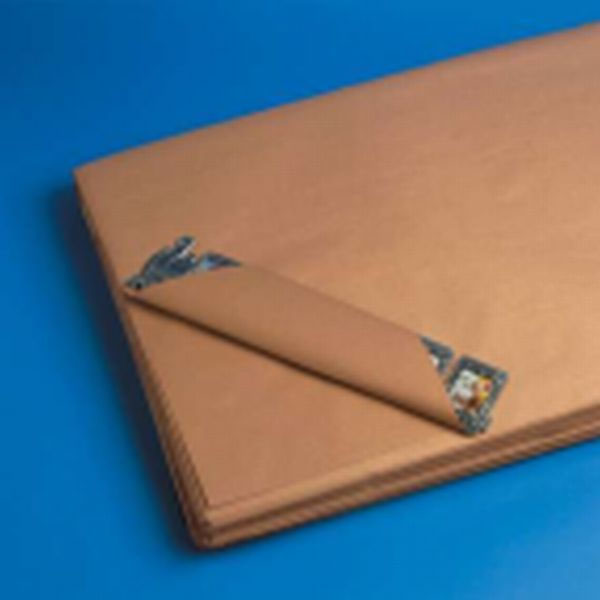 Nassco Pro Series Recycled Kraft Paper Sheets
