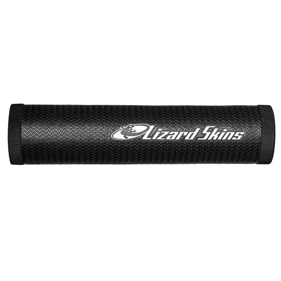 GRIPS LIZARD DSP 32.3mm BLK