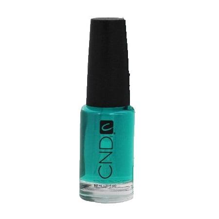 Ccd Base (CND Cosmetics Stickey Anchoring Base Coat, 0.33 Fl)