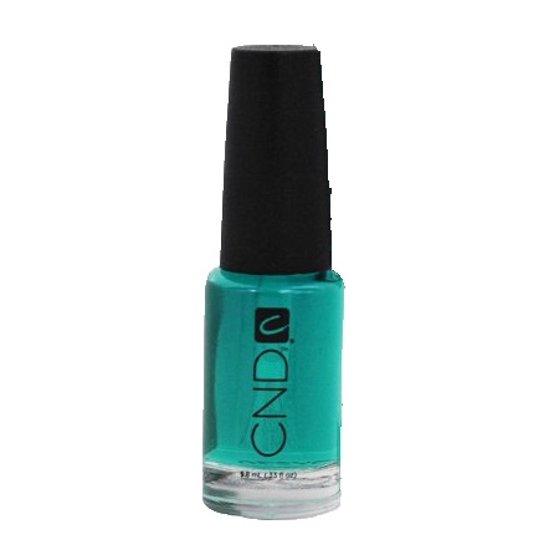 CND Cosmetics Stickey Anchoring Base Coat, 0.33 Fl Oz - Walmart.com