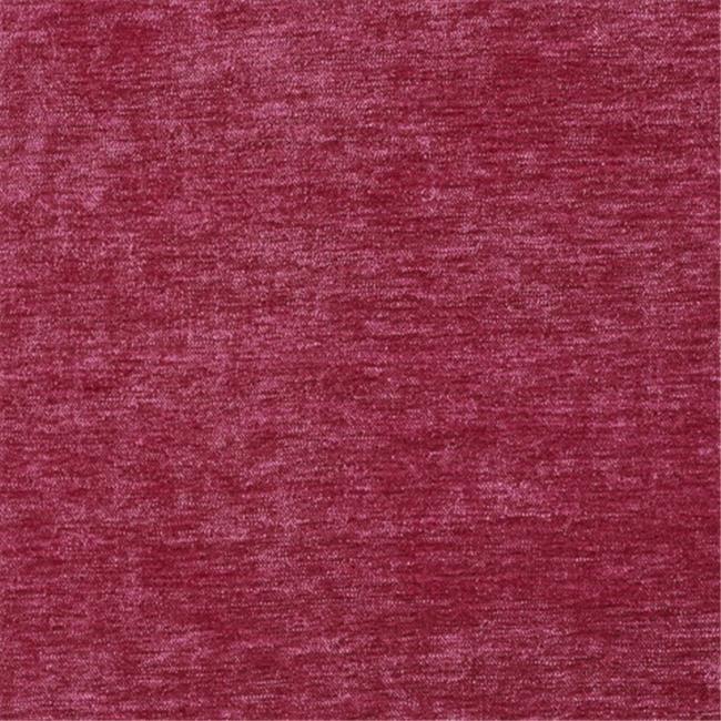 Designer Fabrics K0150h 54 In Wide Fuchsia Purple Pink Solid Shiny