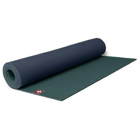 professional 2020 pre order Manduka Unisex Adult eKO Lite 4mm Yoga Mat