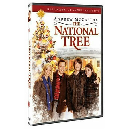 The National Tree (DVD) ()