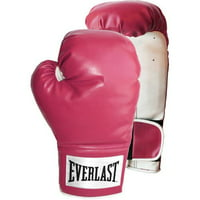 e8956430c62 Product Image Everlast Boxing Gloves