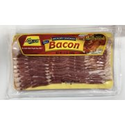 Fisher's Hickory Smoked Bacon, 12 Oz.