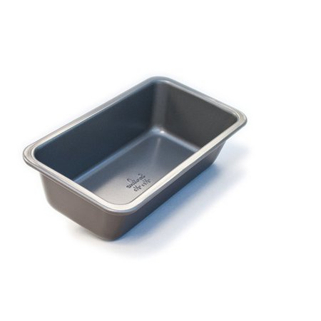 CUL Distributors Culina Premium Double Layer Nonstick Loaf Pan
