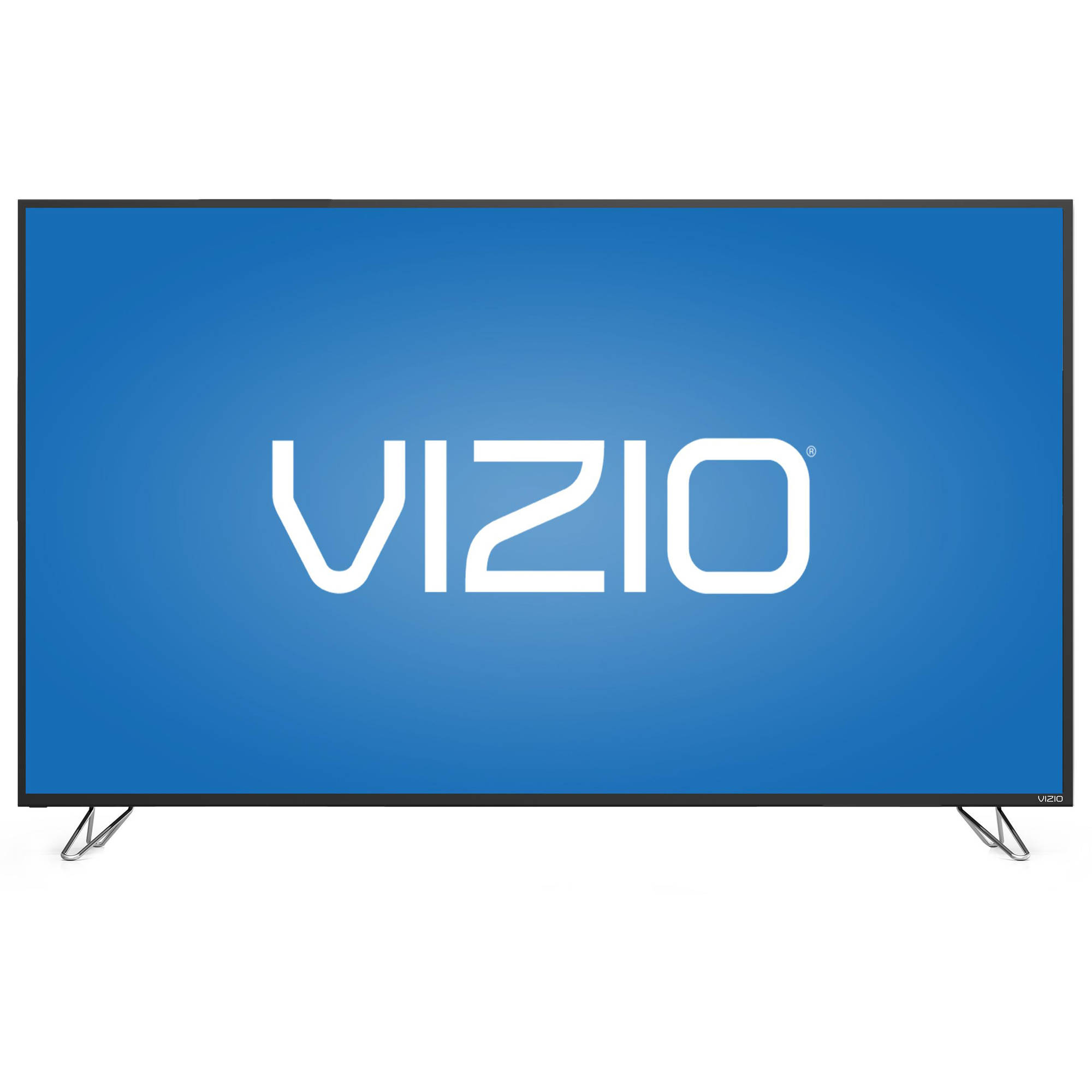 Image result for Vizio Home AV E70-D3