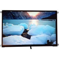 10.1IN OPEN FRAME HDMI INPUT 1280X800 NON TCH WIDE VIEWING ANGL