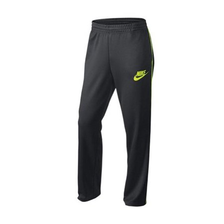 Nike Mens Track Pant Futura Grey