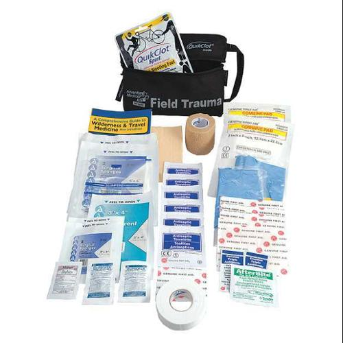 First Aid Kit, Adventure Medical, 2064-0291